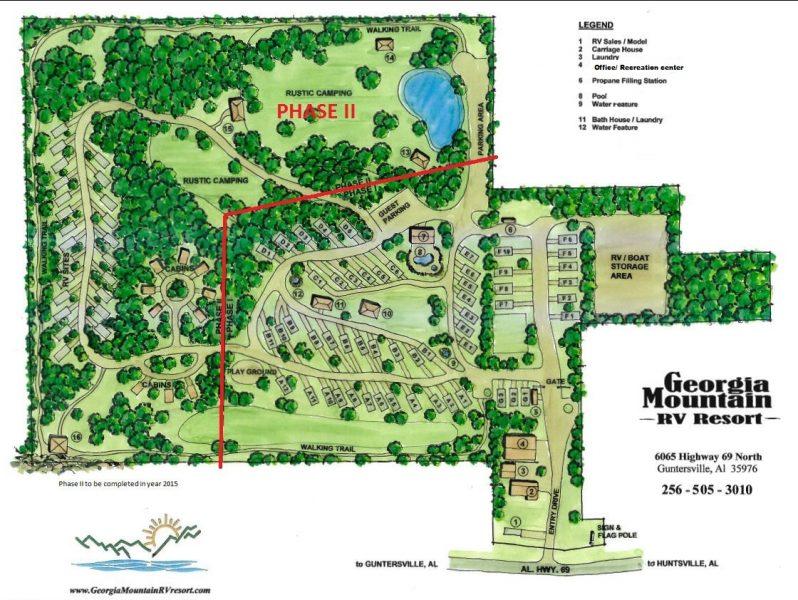 site-map2d